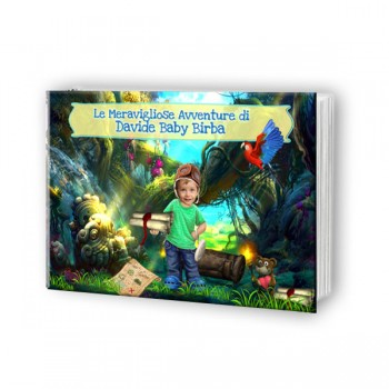 avventure-baby-birba