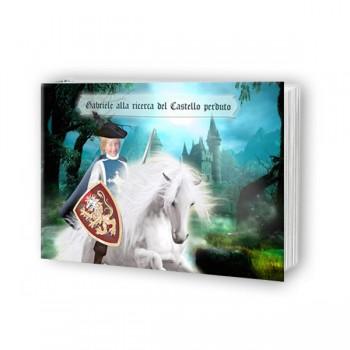 cavaliere-e-il-castello