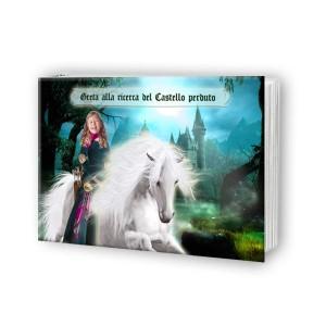 cavallerizza-e-il-castello