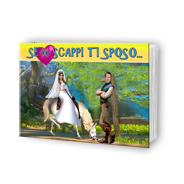 fumetto-matrimonio