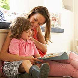 insegnare-leggere-bambini