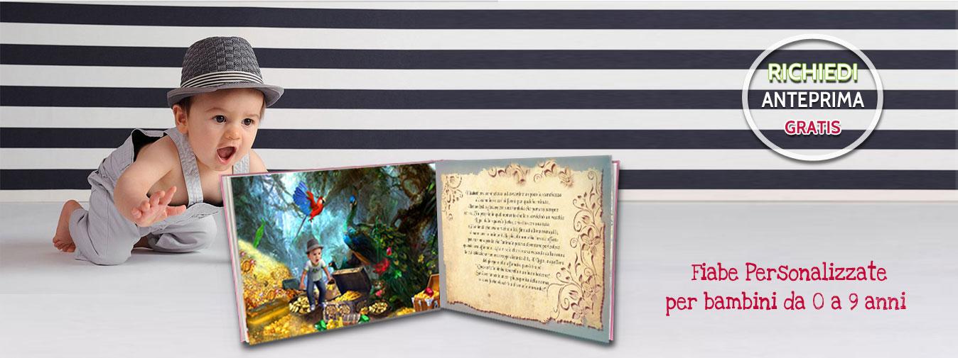 libri-di-fiabe-personalizzate-g