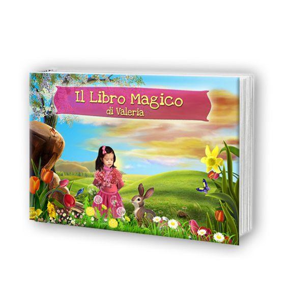libro-magico-volume-3