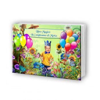 libro-regalo-compleanno