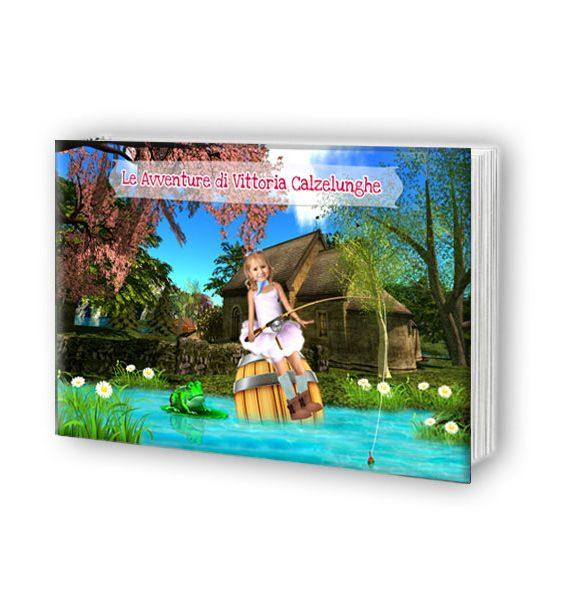 pippi-calzelunghe-libro