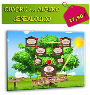 quadro-albero-genealogico-regalo-battesimo