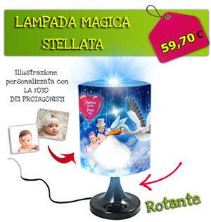 regalo-battesimo-lampada