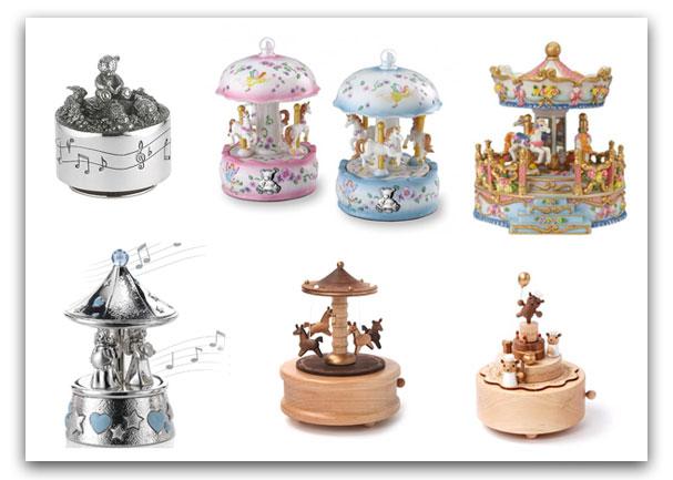 carillon-legno-argento