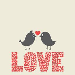 frasi-amore-originali