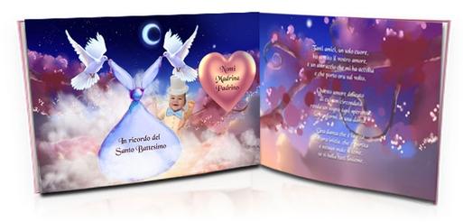 regalo-battesimo-madrina-padrino