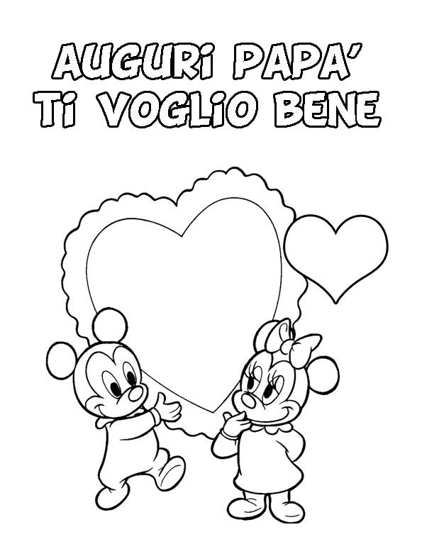 BIGLIETTO-AUGURI-PAPA