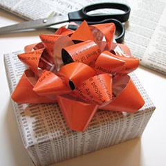 come-incartare-un-regalo