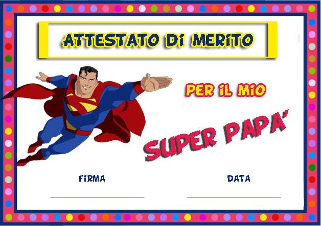 festa-del-papa-diploma