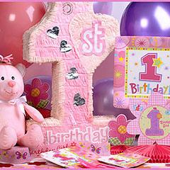 festa-primo-compleanno