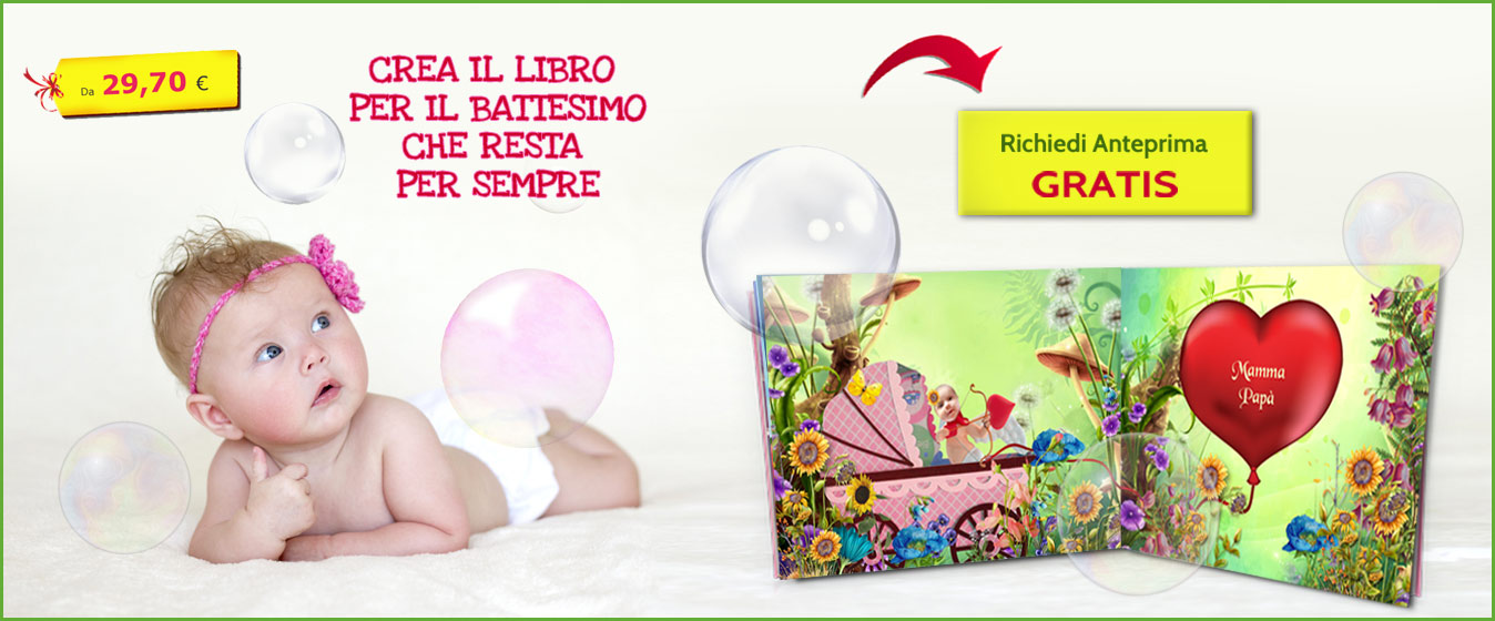 idee-regalo-madrina-battesimo