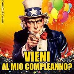 inviti-festa-compleanno