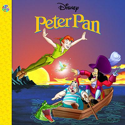 peter-pan-disney