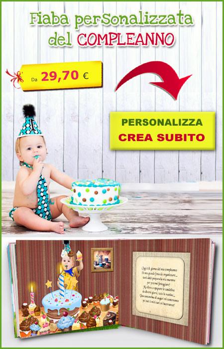 Super Idee regalo per bambini di 2 anni - le più belle on line CL02