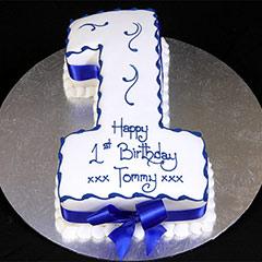 torta-primo-compleanno