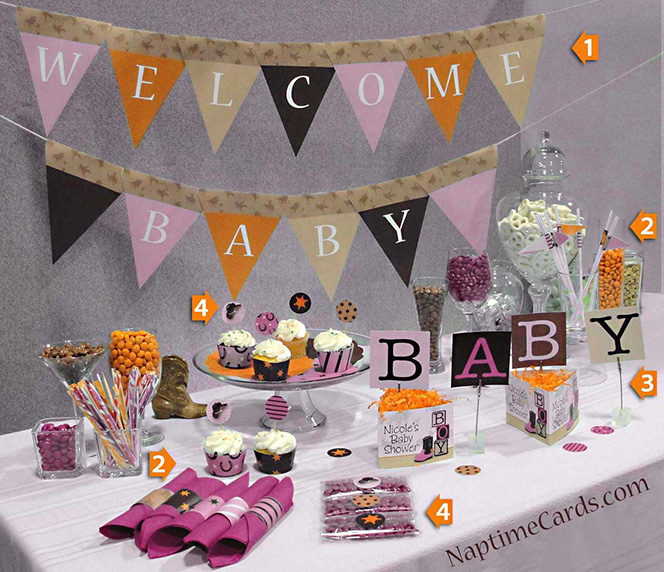 decorazioni-baby-shower-b