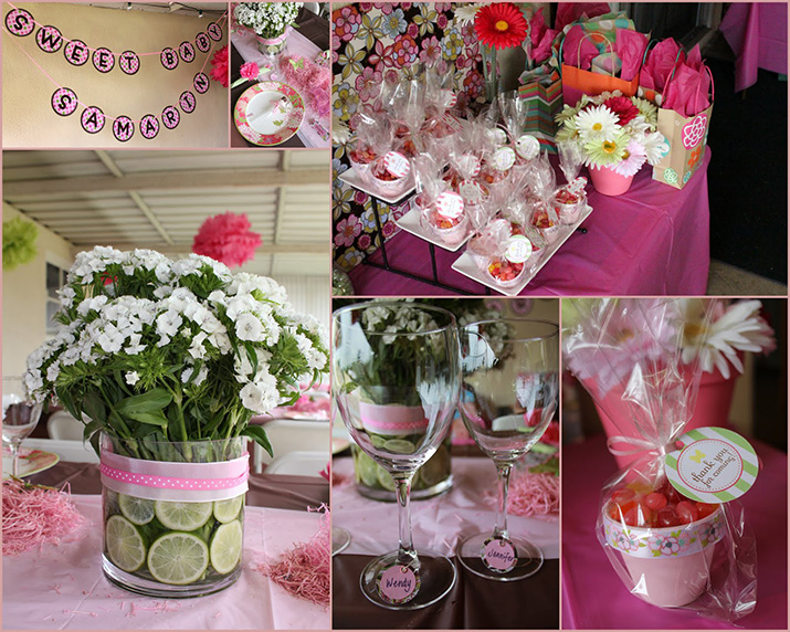 decorazioni-baby-shower-idee