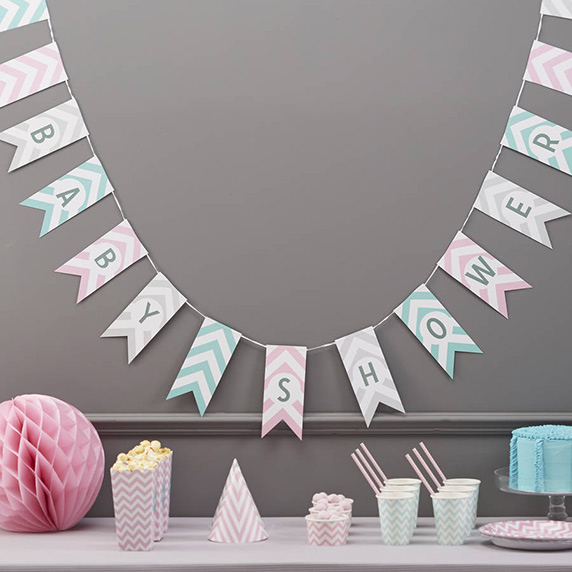 decorazioni-baby-shower-originali