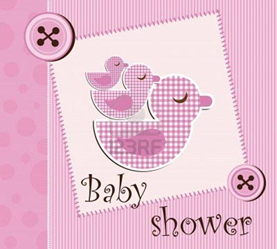 organizzare-baby-shower-party