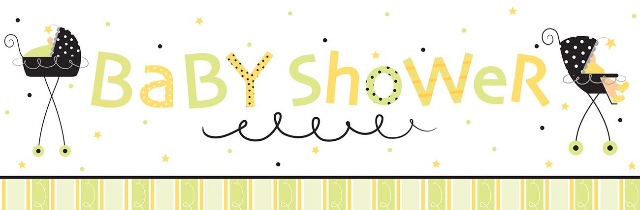 organizzare-un-baby-shower