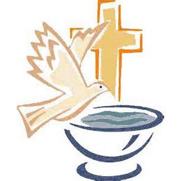 rito-del-battesimo-cattolico