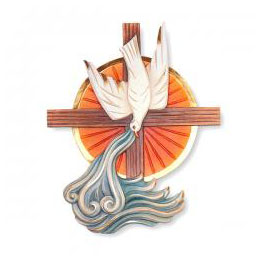 simboli-del-battesimo
