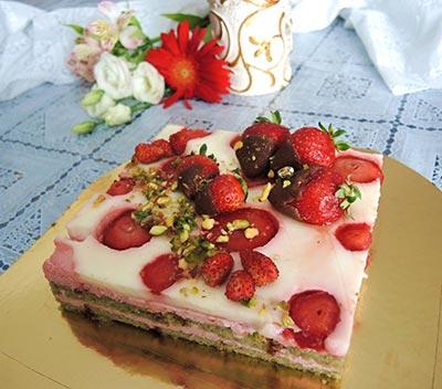 torta-battesimo-bimba-originale