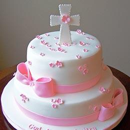 torta-battesimo-bimba