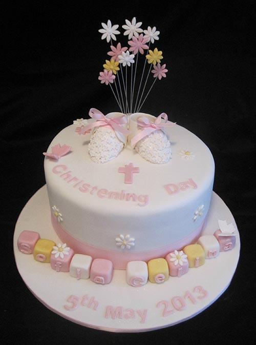 torta-battesimo-decorazioni
