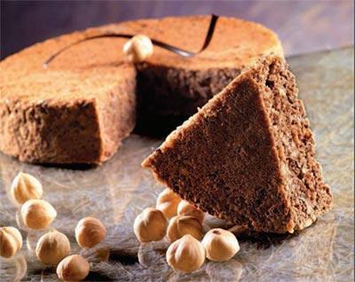 torte-battesimo-bimba-celiaci