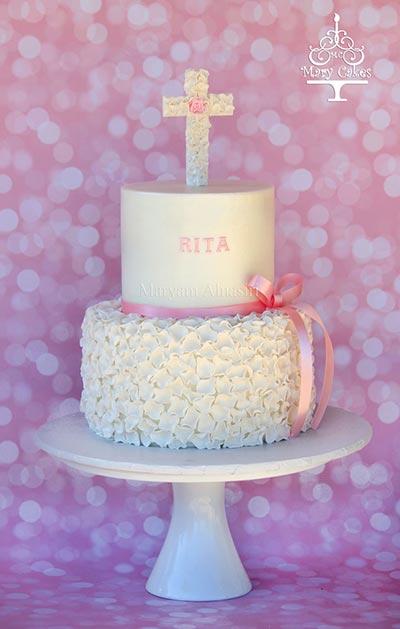 torte-battesimo-bimba-originali