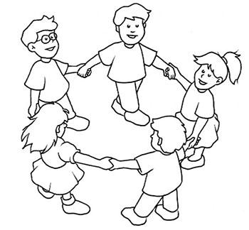 Giochi per bambini
