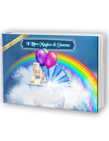 regalo-battesimo-libro-diario-perdsonalizzato
