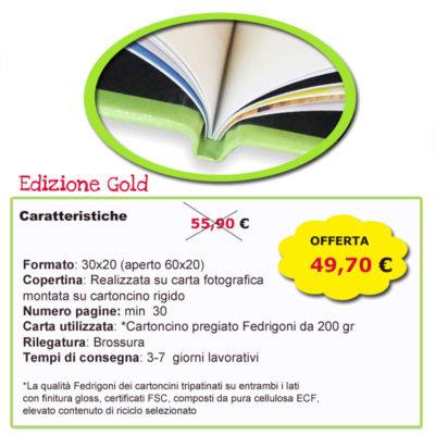 libri-personalizzati-gold