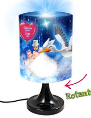 lampada-magica-idea-regalo-battesimo
