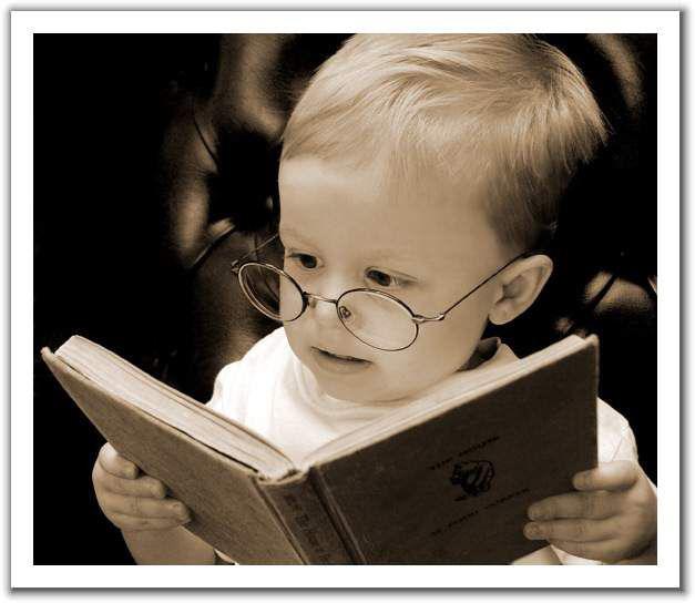 libri-fuori-catalogo-dove-trovarli