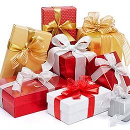regali-natalizi-originali