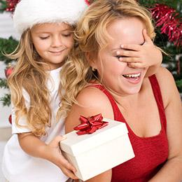 regalo-di-natale-mamma