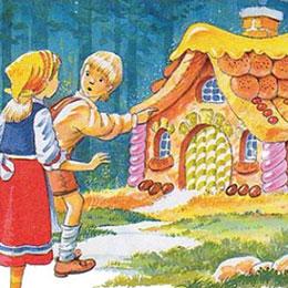 fiabe-classiche-regali-bambini