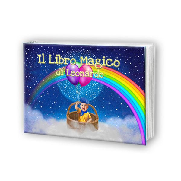 Libri Per Bambini 1 Anno