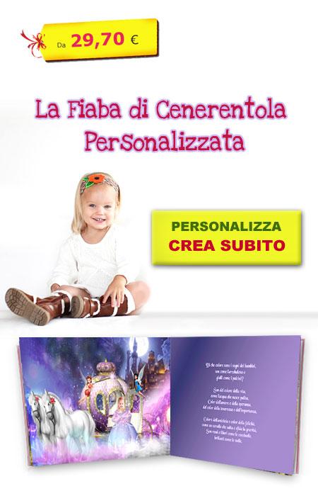 favola-libro-cenerentola-bambini