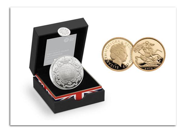 sterlina-oro-argento