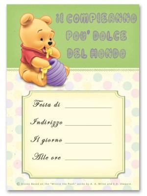 inviti-di-compleanno-per-bambini-winnie-the-pooh