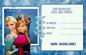 invito-compleanno-frozen-2
