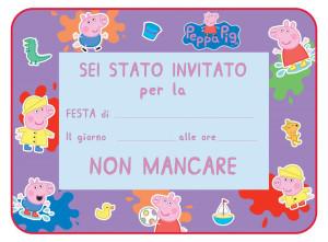 invito-compleanno-peppa-pig