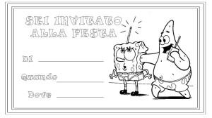 invito-compleanno-sponge-bob